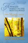 Amnesia: Naked in the Winter Wind, I (The Fairies Saga) - Dani Haviland, Elaine Boyle