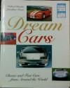 Dream Cars - Jonathan Wood, Michael Bowler
