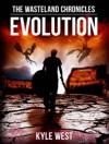 Evolution - Kyle West, Graham Halstead