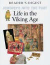Life In The Viking Age - Tim Healey