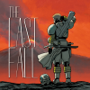 The Last Fall (Issues) (5 Book Series) - Tom Waltz, Casey Maloney, Casey Maloney