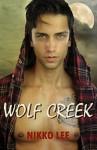 Wolf Creek: Gay Werewolf Romance - Nikko Lee, Digital Fiction