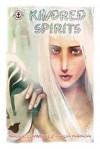 Kindred Spirits - Maggie Lewinowicz, Valia Kapadai
