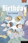 Birthday - Joe Penhall