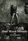 One More Minute - Ira Robinson