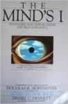 The Mind's I - Daniel C. Dennett, Douglas R. Hofstadter