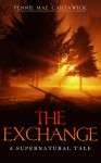 The EXCHANGE - Pennie Mae Cartawick