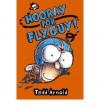 Hooray For Fly Guy! - Tedd Arnold