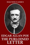 The Purloined Letter and Other Works - Edgar Allan Poe