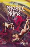 Phoenix Prime - Ted White