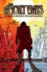 Amory Wars: In Keeping Secrets of Silent Earth: 3 Vol. 3 - Claudio Sanchez, Peter David, Chris Burnham