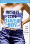 Loverboy - Michele Jaffe