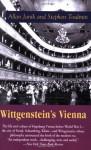Wittgenstein's Vienna - Allan Janik, Stephen Toulmin