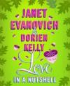 Love in a Nutshell - Janet Evanovich, Lorelei King, Dorien Kelly