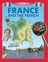 France (Focus on Europe) - Anita Ganeri