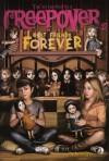 Best Friends Forever - P.J. Night