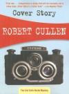 Cover Story - Robert Cullen