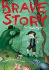 Brave Story - Miyuki Miyabe