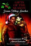 Gifts of the Season - Jenna Hilary Sinclair