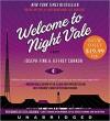 Welcome to Night Vale - Therese Plummer, Rosanne Bittner, Joseph Fink, Retta Andresen, Cecil Baldwin, Jeffrey Cranor, Dylan Marron