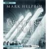 Winter's Tale - Mark Helprin, Oliver Wyman