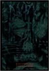Dark Destiny - Edward F. Kramer