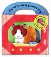 My Very Own Pet Bags: Guinea Pig - Joanne Partis