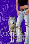 Carolina Pearl - Sela Carsen