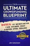 The Ultimate Crowdfunding Blueprint - Jim Graham
