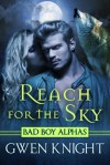 Reach for the Sky - Gwen Knight