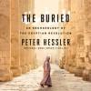 The Buried - Peter Hessler
