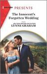 The Innocent's Forgotten Wedding - Lynne Graham