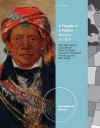 A People and a Nation. Volume 1 - David W. Blight
