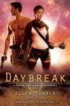 Daybreak - Ellen Connor