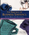 The Practice of Business Statistics Companion Chapter 16: Nonparametric Tests - David S. Moore, George P. McCabe, William M. Duckworth