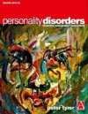 Personality Disorders: Diagnosis, Management And Course - Peter Tyrer