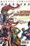 Avengers: The Ultron Imperative #1 Nov - Kurt Busiek, Roy Thomas, Roger Stern, Steve Englehart, John Paul Leon, Paul Smith, Tom Grummett & Karl Kesel, John McCrea & James Hodgkins, Jim Starlin & Al Milgrom, Barry Windsor-Smith