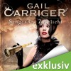Sengendes Zwielicht (Lady Alexia 5) - Gail Carriger, Tanja Fornaro, Audible GmbH