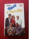 Fascht e Familie - Charles Lewinsky