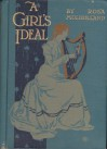 A Girl's Ideal - Rosa Mulholland