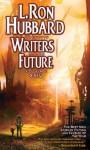 L. Ron Hubbard Presents Writers of the Future 24 - Algis Budrys, L. Ron Hubbard