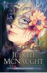 Sarà un Miracolo - Judith McNaught, Cora Graphics, Sofia Pantaleoni