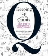 Keeping Up with the Quants: Your Guide to Understanding and Using Analytics - Tom Davenport, Jinho Kim, Alan Sklar