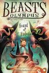 Hound of Hades #2 (Beasts of Olympus) - Lucy Coats, Brett Bean