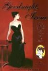 Goodnight, Irene: The Collected Stories of Irene Van de Kamp - Carol Lay