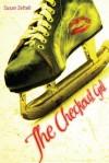 Checkout Girl, The - Susan Zettell