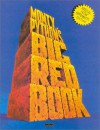 Monty Python's Big Red Book - Graham Chapman, John Cleese