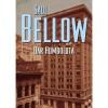 Dar Humboldta - Saul Bellow