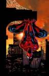 Amazing Spider-Man: Family Ties Volume 1 TPB - J.M. DeMatteis, Tom DeFalco, John Arcudi, Ron Frenz, Ramón F. Bachs, Marc Dematteis, Alex Cal