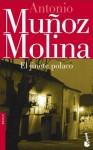 El jinete polaco - Antonio Muñoz Molina